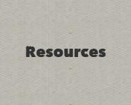 Resources-01