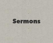 Sermons-01