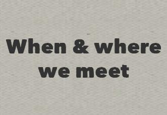 Where we meet-01